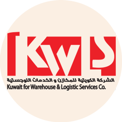 KMGC | KAHLID YOUSUF AL - MARZOUQ & SONS GROUP OF COMPANIES
